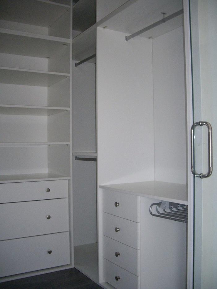 Pintar cristales de puertas best presupuesto de lacar - Pintar puertas barnizadas ...