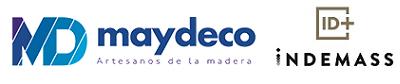 Carpintería Maydeco